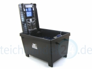 OASE BioTec ScreenMatic� 140000, f�r einen...