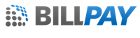 Teichhandel-24 Billpay-Logo