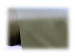 Teichfolie PVC olivgrün