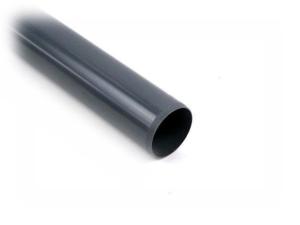 PVC Kreuzstück 50 mm Koi Teich Filter Fitting *NEU*
